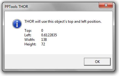 thor the hammer